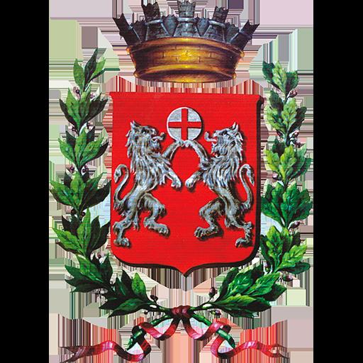 Logo Comune di San Gregorio di Catania